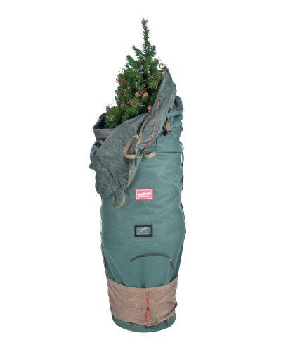 Up All Night Medium Tree Storage Bag by Treetopia