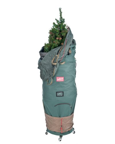 High Roller Large Tree Storage Bag by Treetopia