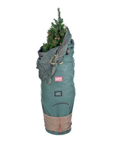 Up All Night Large Tree Storage Bag by Treetopia
