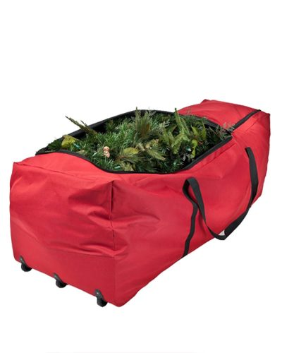 Ready to Roll Tree Storage Bag by Treetopia
