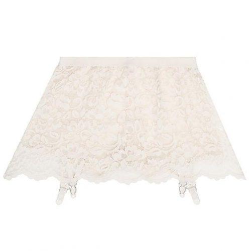 Else  Petunia Garter Skirt