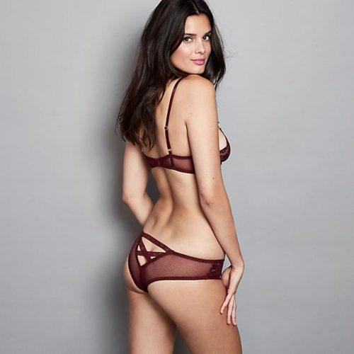 Journelle  Bianca Bikini
